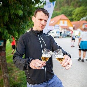 Tomáš Fejfárek